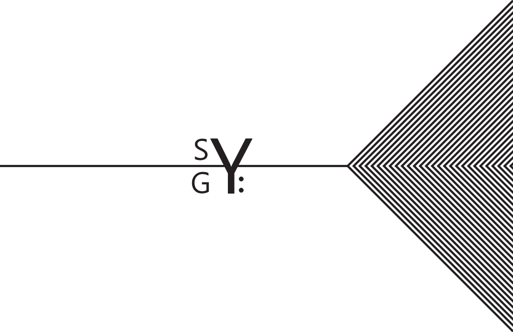 sygnature-design.com